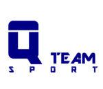 Qteam Sport asbl